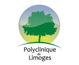 Logo Polyclinique Chénieux